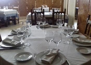 el-restaurante-10
