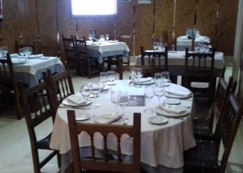 el-restaurante-11