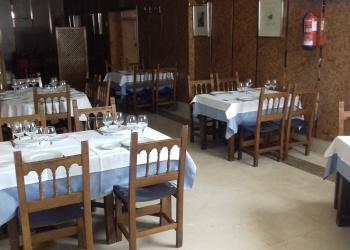el-restaurante-9