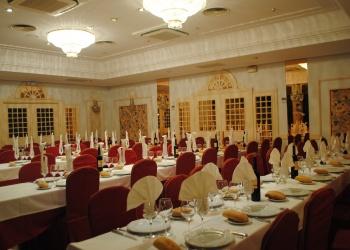 el-restaurante4
