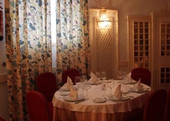 el-restaurante5