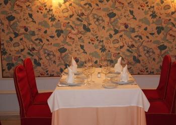 el-restaurante6