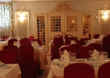el-restaurante7