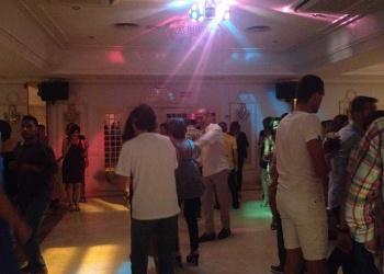 fiestas-en-hylogui-leganes2