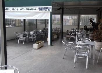 terraza-hylogui-1