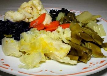 verduras-menestra